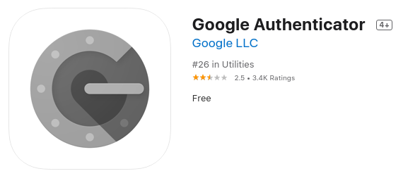 google-authenticator-iphone.png
